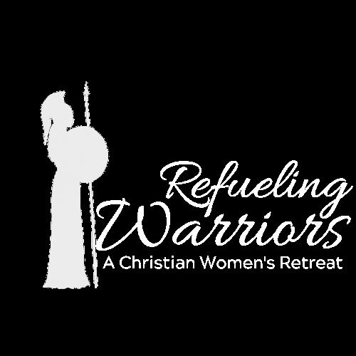 Refueling Warriors